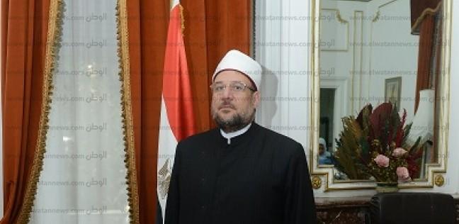 """غدا.. وزير الأوقاف يكشف استعداد رمضان وكواليس """"أطلس الوقف"""""""