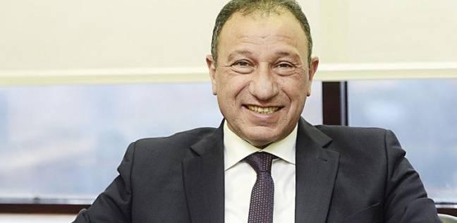 """أحمد فتحي: """"في المدينة الفاضلة حازم إمام للزمالك والخطيب للأهلي"""""""