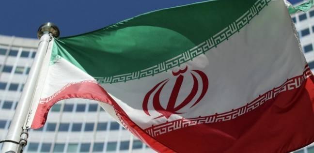 عاجل| إيران تستدعي السفير العراقي في طهران