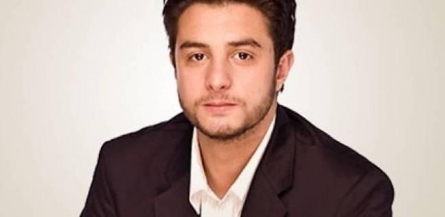 """أحمد صيام: المهن التمثيلية تحاول حل أزمة """"الفيشاوي"""" و ناهد شوقي وديا"""