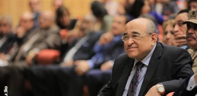 """مصطفى الفقي: """"زمن صدام حسين"""" كان الأفضل للمصريين في العراق"""