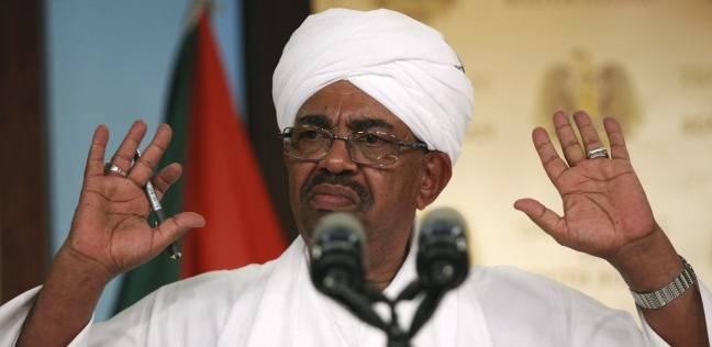 """السودان يتحرك لإنهاء الوجود المصري بـ""""حلايب"""".. الخرطوم: لدينا وثائق والخارجية: لاجديد"""