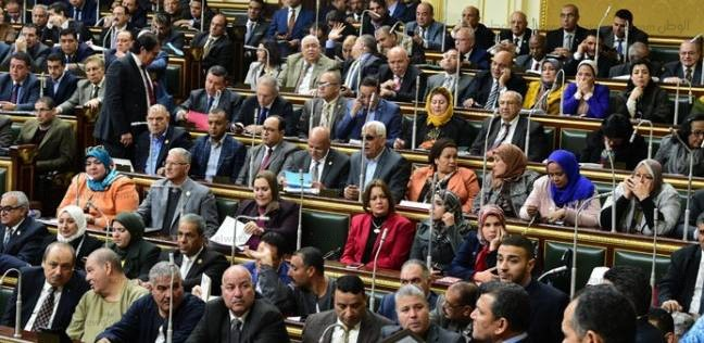 """""""النواب"""" يوافق على شروط لاختيار رئيس المجلس القومي للمرأة"""