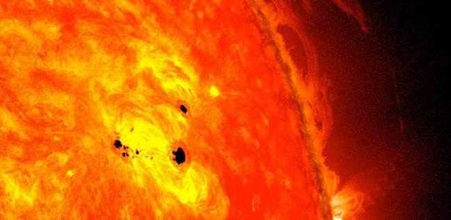 هل سينجو كوكب الأرض من الظاهرة الكونية المدمرة بعد عامين؟