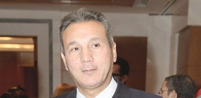 بنك مصر «الأفضل» فى إدارة صناديق أسواق النقد والاستثمارات قصيرة الأجل