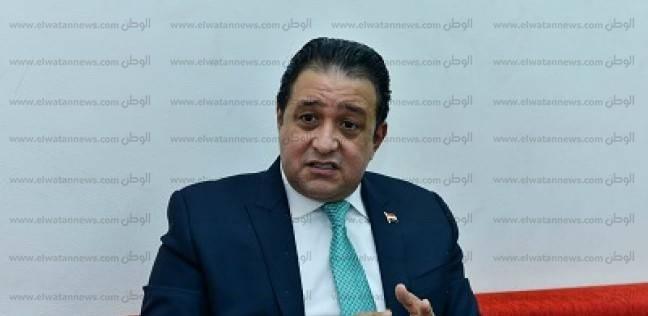 علاء عابد: الدولة ماضية في اقتلاع جذور الفساد