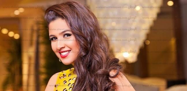 ياسمين عبدالعزيز: أنا ناجحة ومكسرة الدنيا ورقم واحد فى دراما رمضان والأعلى أجراً.. ولن أكرر تجربة الحلقات المنفصلة المتصلة