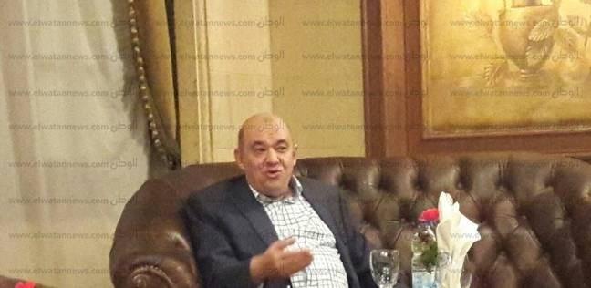 وزير السياحة: تطوير منطقة قصر المنتزه بالإسكندرية