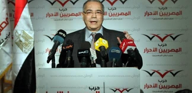 رئيس الصحة بـ«المصريين الأحرار»: نعمل على تحسين أداء المنظومة الطبية