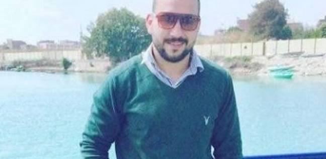 شهيد من «الإسعاف».. أحمد حاول إنقاذ جندي فاخترقت الرصاصة رأسه بالعريش