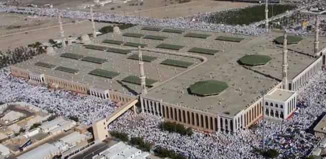 وزارة السياحة: بدء عودة الحجاج المصريين الجمعة المقبل