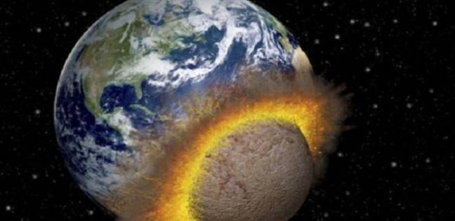"""خسوف القمر.. ظاهرة ارتبطت بـ""""نهاية العالم"""" أكثر من مرة"""