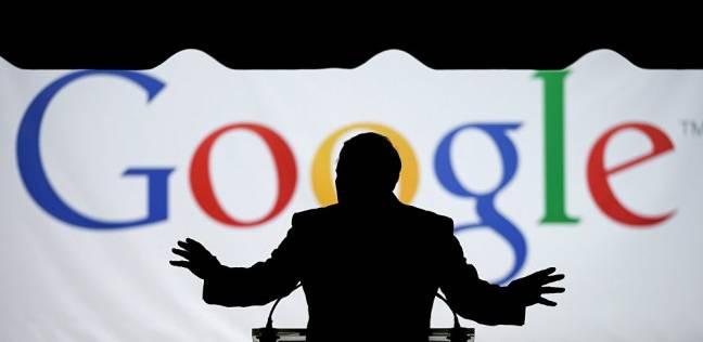 """أبل وسامسونج في خطر.. جوجل تكشف موعد """"القنبلة"""""""