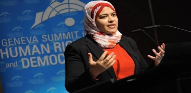 حقوقيون يطالبون بسرعة الإعلان عن التشكيل الجديد لـ«القومى لحقوق الإنسان»