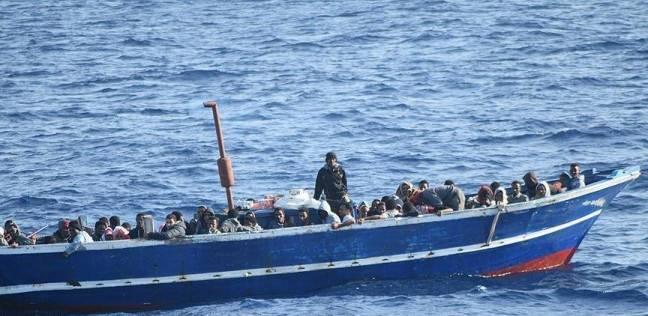 """أبرزها""""58% من المهاجرين أطفال"""".. 6 أرقام مرعبة عن الهجرة غير الشرعية"""