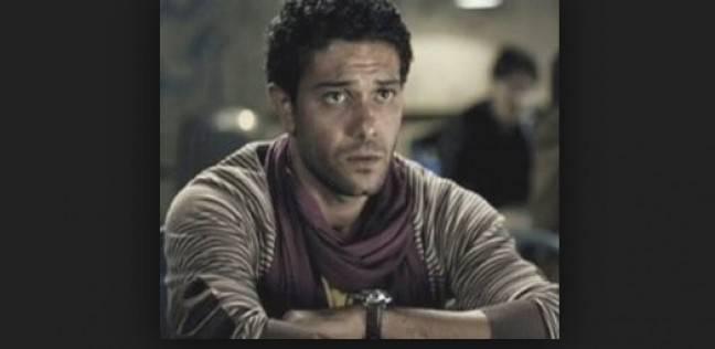 """آسر ياسين: ماجد الكدواني """"موهوب بشكل مش طبيعي"""""""