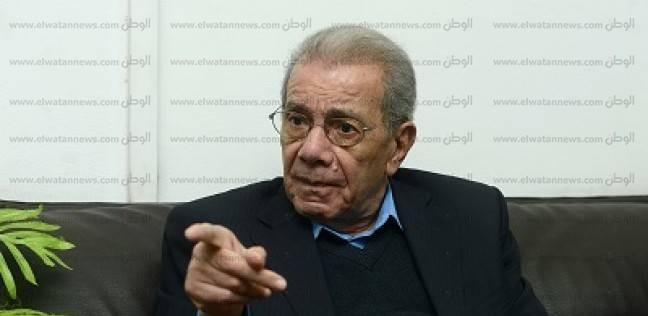 """""""التجمع"""": ثورة 30 يونيو تجسيد حقيقي لعظمة الشعب المصري"""