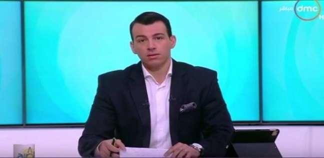 بالفيديو| رامي رضوان يقترح جلد المتحرشين في الميادين العامة