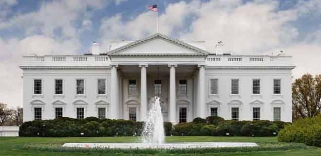 """بعد إقالته.. تعرف على مهام وصلاحيات """"الأمين العام للبيت الأبيض"""""""