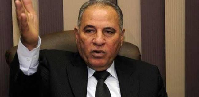 وزير العدل يجري حركة انتدابات مستشاري الدولة للعمل بالوزارة