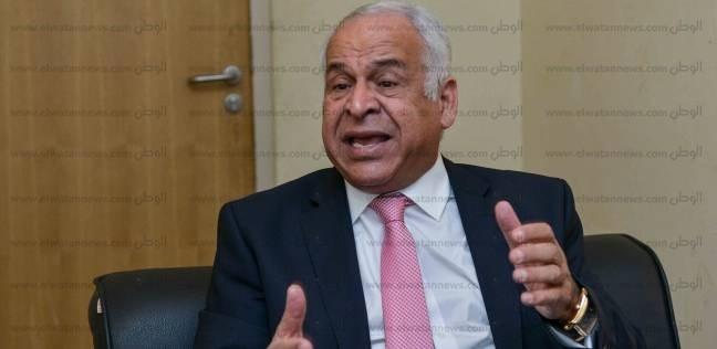 """نائب عن إفراج الرئيس للغارمين: """"السيسي أب لكل المصريين"""""""