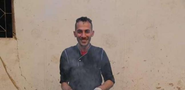 أحمد البرديسي