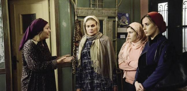 المجلس القومى للمرأة: النساء فى دراما رمضان ضحايا للعنف والتحرش