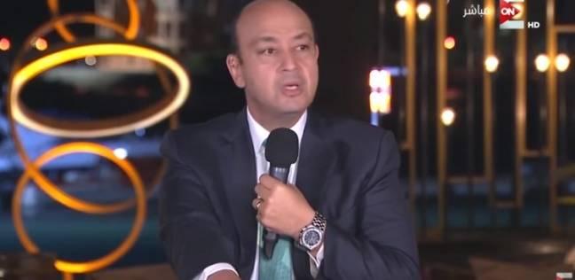 """""""الأورمان"""": نشارك بـ350 ألف بطانية ضمن حملة """"مصر الدفيانة"""""""
