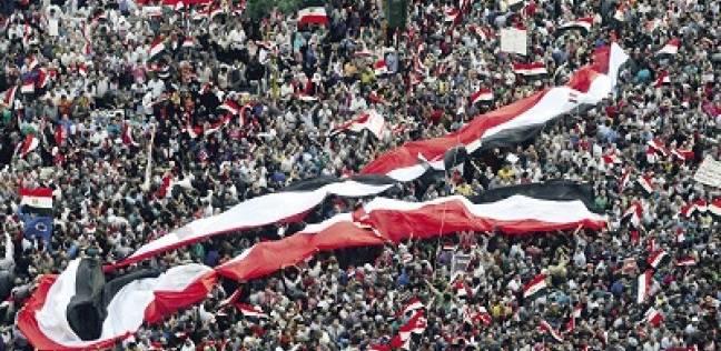 30 يونيو.. ثورة التنمية