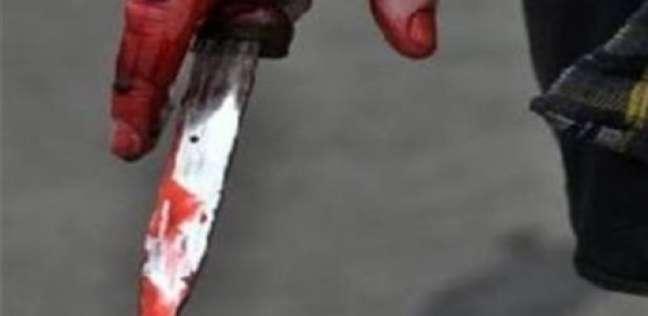 المحافظات   حبس قاتل جاره في مشاجرة بشبرا الخيمة.. والتصريح بدفن المجني عليه