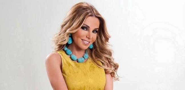 """خالد عجاج وريم البارودي ودوللي شاهين ضيوف """"الحياة حلوة"""" مع رزان مغربي"""