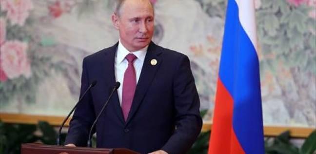 بوتين يجري تعديلات واسعة في وزارة الدفاع والديوان الرئاسي