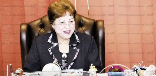 نائبة تقترح عقد مؤتمر للمرأة الإفريقية: دورها مهم في تحقيق التنمية