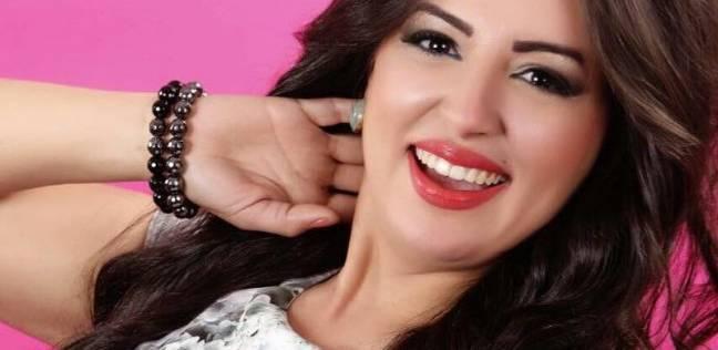 نهى صالح تشارك فى 3 مسلسلات بدراما رمضان المقبل