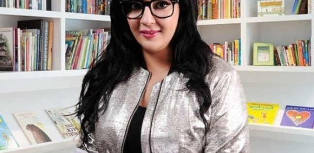 بلاع من منى الغضبان ضد خالد يوسف: دفعت مليون جنيه بعد الابتزاز بالفيدوهات