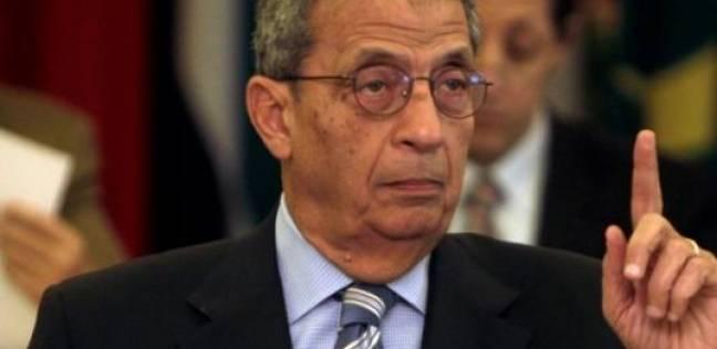 """""""المصرية لحماية الدستور"""" تستكمل هيكلها التنظيمي وتعد جدولاً لمناقشة القوانين"""