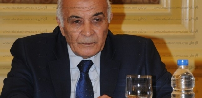"""19 يناير.. محاكمة المتهمين في قضية """"رشوة وزارة التموين"""""""