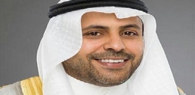 وزير الإعلام الكويتي: الكويت منارة الإشعاع الفكري في العالم العربي