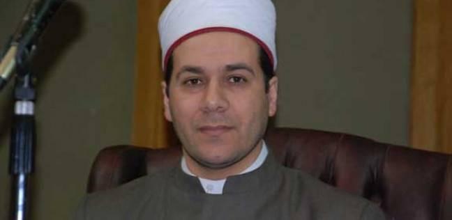 مظهر شاهين: الفضائيات سبب في انتشار ظاهرة الإلحاد بمصر