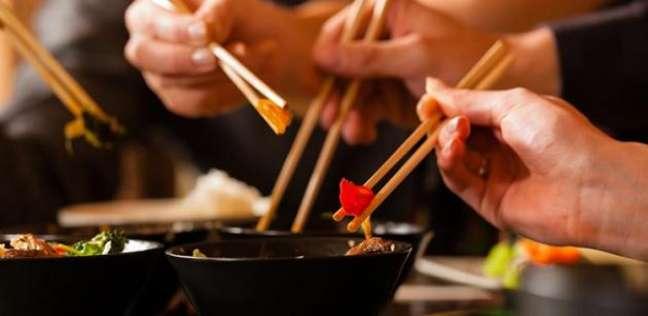 لمحبي الأكل الآسيوي.. دليلك لأبرز مطاعم فطار رمضان
