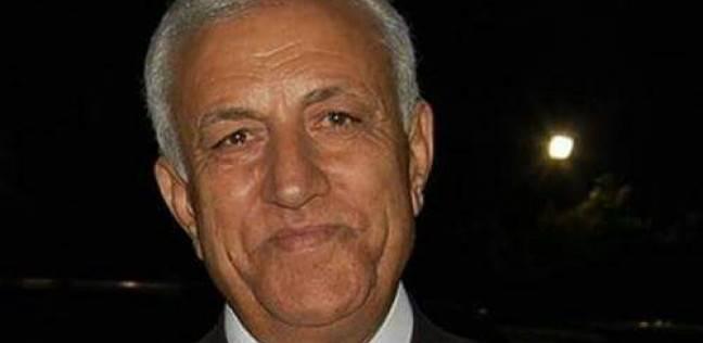 رئيس منطقة الجيزة الرياضية: بناء الأبطال يبدأ من المدارس