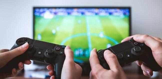 دراسة: ألعاب الفيديو علاج فعال لآلام الظهر المزمنة