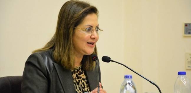 وزارة التخطيط تعلن عن سياسات حكومية مستهدفة لتطوير قطاع السياحة