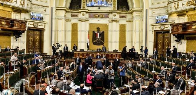 برلماني يطالب بهيكلة عادلة للأجور في المؤسسات الحكومية