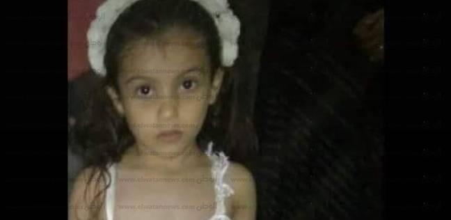 بعد 3 أيام من اختفائها.. العثور على جثة طفلة في جوال بالدقهلية