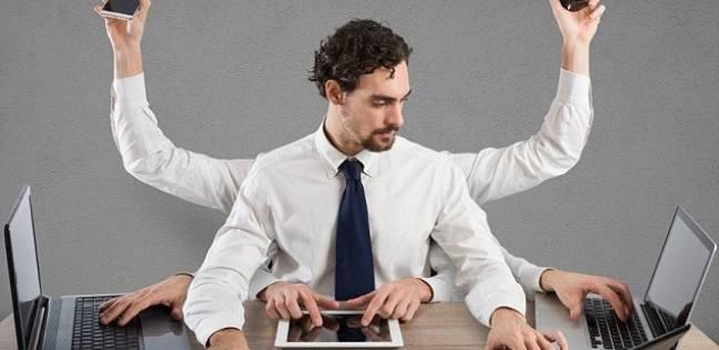 دراسة كندية: ربما يجعلك المزاج السئ أكثر إنتاجية ومهارة في العمل