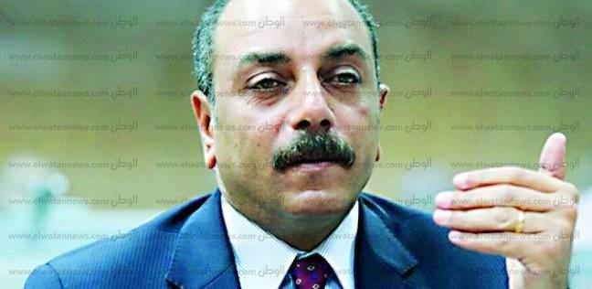 """إيهاب الطماوي: """"تشريعية النواب"""" تراجع """"الإجراءات الجنائية"""" أول أبريل"""