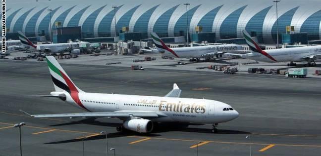 """رئيس """"الطيران المدني الإماراتي"""": أرسلنا شكوى رسمية ضد قطر"""