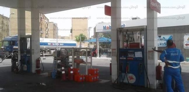 """دراسة: زيادة أسعار الوقود تسهم في الحفاظ على """"البيئة"""""""