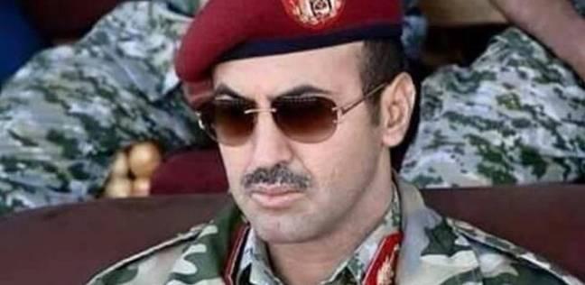 """حصيلة 48 ساعة في اليمن عقب ظهور نجل شقيق """"علي عبدالله صالح"""""""